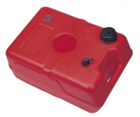 Ocean Bay Usa Fuel Tank 30 L with Indicator
