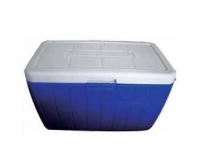 Lalizas Seacool 48 litros Portable Ice Cooler