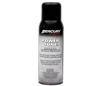 Power tune Internal Engine Cleaner