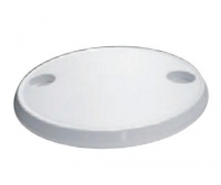 Nouva Rade Oval Table ASA