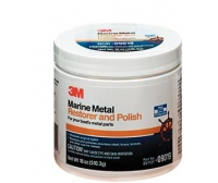 Pulimento Metales 530 ml 3M