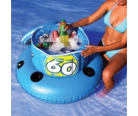 Sportsstuff 60 Qt Floating Cooler Offer
