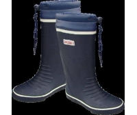 Boot high cane t 38