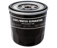 20901 Fuel Filter Replacement Seachoice