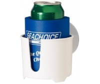 Support Beverages White Seachoice