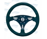 Steering wheel Manta 355