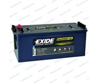 Exide Imnasa Battery with Gel 120 A.H.