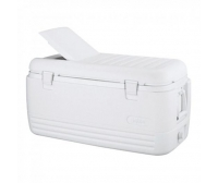 Nevera de Hielo Portatil Igloo Quick & Cool 100QT