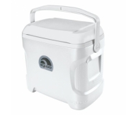 Nevera de Hielo Portatil Igloo Marine Ultra Contour 30