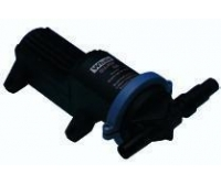 Whale Gray Water Pump 12V 13,5 L/min