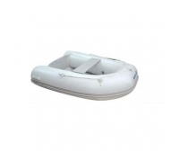 Hercules Floor Tables Inflatable Boat 185