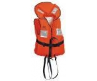 Typhon 100 Nw XL Plastimo Lifejacket for Adult