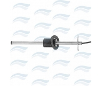 Sensors For Fuel/Water Tanks 0-180 Ohm 400 mm