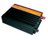 Convertidor power inverter  500W-12V