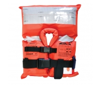 Avanzado 0-15 kgs Lalizas for Baby Lifejacket