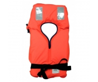 Escapulario 100 Nw 15-40 kg Lalizas Children Lifejacket