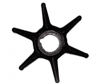 47-85089 10 Mercury-Mariner Impeller 20 to 50 Hp
