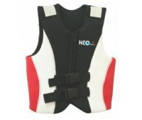Neo 50 Nw 25-40 kg Lalizas Children Lifejacket