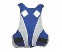 Perfomance 50 Nw +70 kgs Lifejacket for Adult