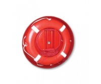 Lifebuoy Protection Chest with Lifebuoy 70090 Lalizas