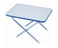 Garelick Rectangular Folding Table