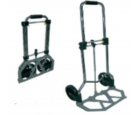 Imnasa Folding Travel Cart