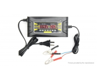 Suoder 6 Amp Automatic Battery Charger