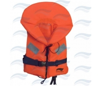 Ibiza 100 Nw 10-15 kg Imnasa Children Lifejacket