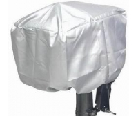Outboard motor covers  50-115HP