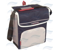 Coleman 20 Lt Flexible Ice Cooler