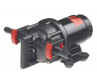 Johnson Aqua Jet Pressure Pumps  12v 11l/min