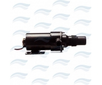 Johnson Macerator Pump 12 V