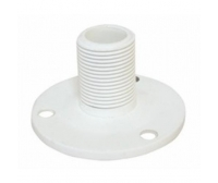 Lalizas Nylon Antenna Support