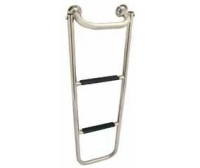Ocean Bay Usa Boat Ladder 900mm x 270mm 4p Inox 316