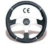 Steering wheel EVO