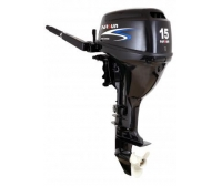 Parsun F 15     ABML Four Stroke Outboard Motor