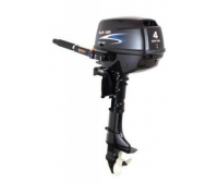 Parsun  F 4 BML Four Stroke Outboard Motor