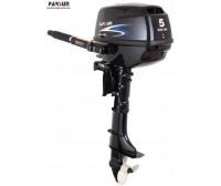 Parsun  F 5 BML Four Stroke Outboard Motor