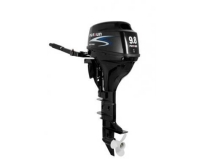 Parsun  F 9.8 BML Four Stroke Outboard Motor