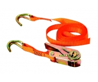 Ocean Bay Usa Tension Strap 6 m