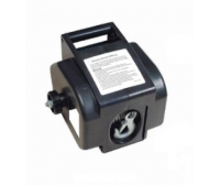 Ocean Bay Usa Electric winch 1000 kg