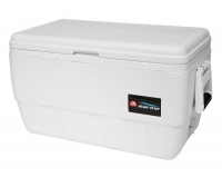 Nevera de Hielo Portatil Igloo Marine Ultra 48