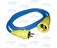 Cable prolongacion  2 m