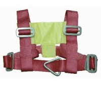 Junior Model Children Security Harness 45-80 cm