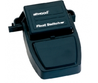 Attwood Automatic Switch with Float (only float)
