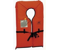 Storm 100 Nw S Plastimo Children Lifejacket