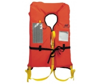 Storm 150 Nw L Plastimo Lifejacket for Adult