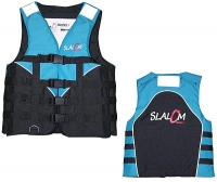 Slalom 50 Nw 25-40 kg Lalizas Children Lifejacket