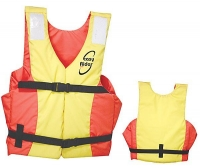 Easy Ryder 50 Nw 25-40 kg Lalizas Children Lifejacket