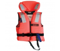 Lalizas 150 Nw +90 kg Lifejacket for Adult